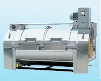 小型工业水洗机